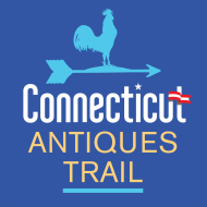 The Vintage Shops is listed on the Tourism website for the state of CT.  See CTvisit.com for other shops in our area.  Plan to visit us on your next trip to northern CT!